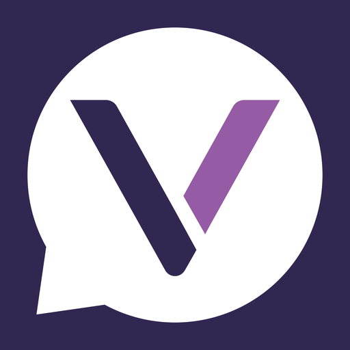 Vanco Mobile Logo